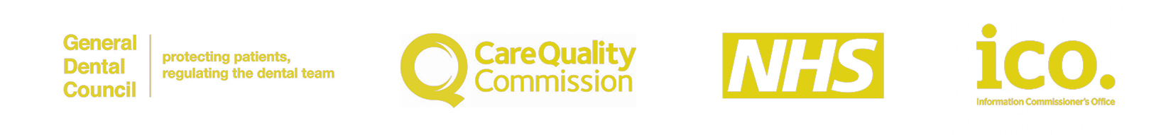 Fully compliant websites