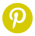 Follow Design4dentists on Pinterest