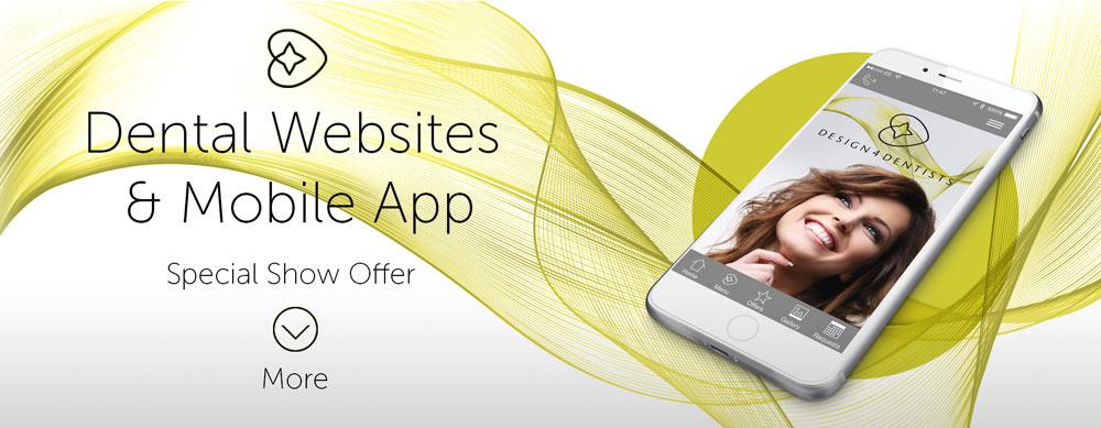 Dental-Mobile-App-Offer