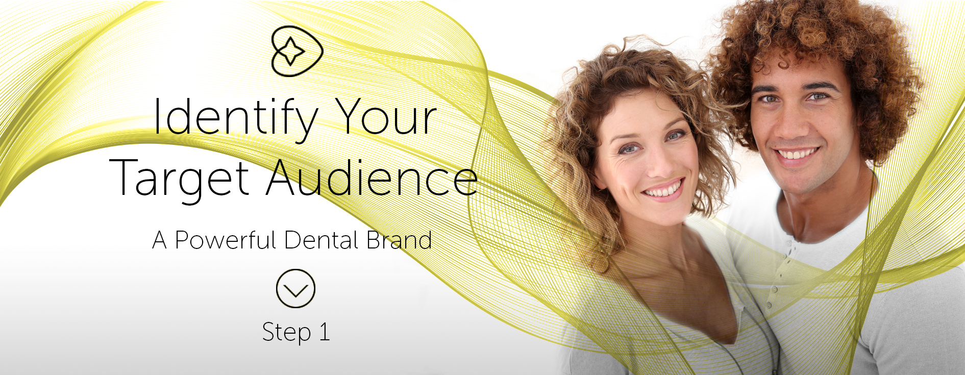 Dental-Branding-Target-Audeince