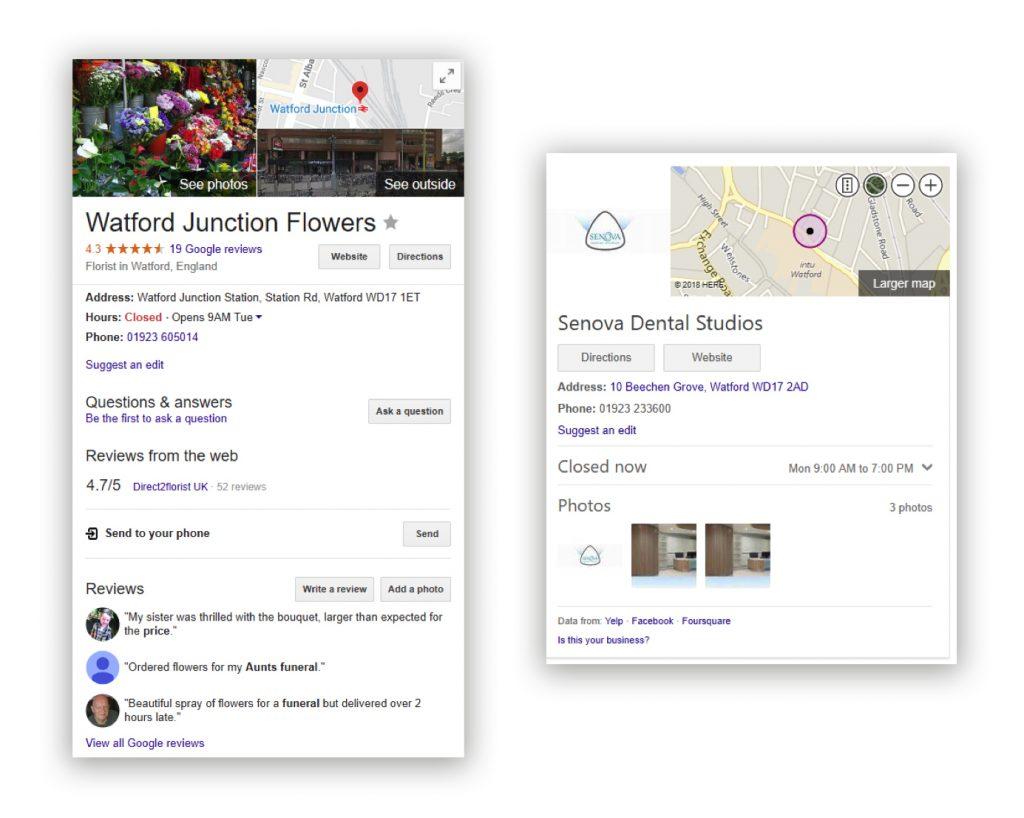 Google_Maps_Bing_Maps