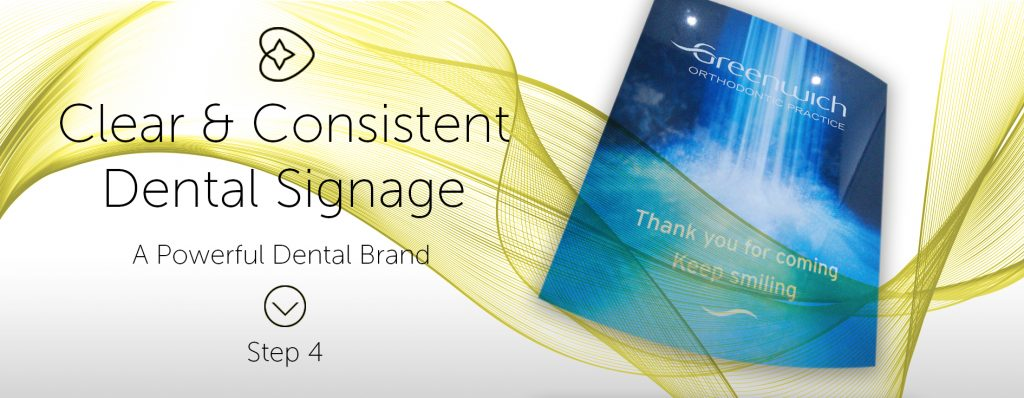 Dental-Branding-Clear-Signage