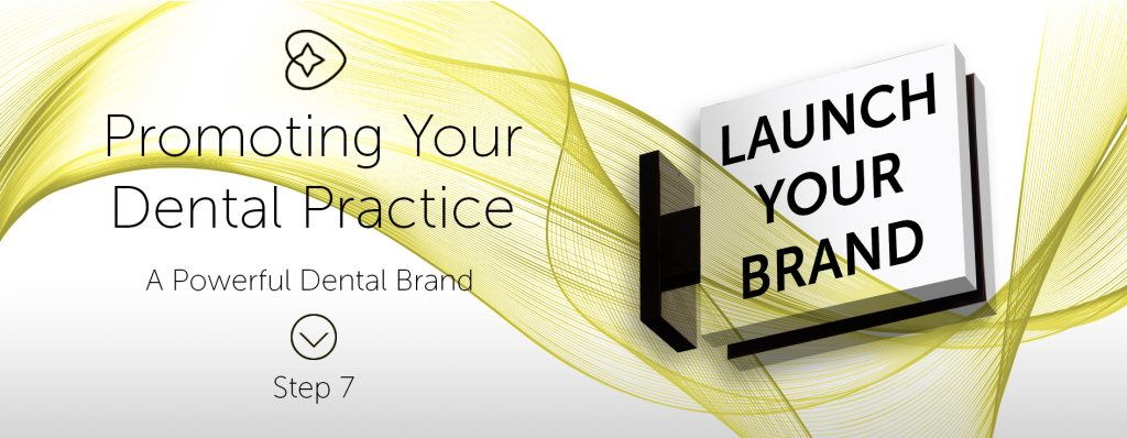 Promoting Your Dental Practice